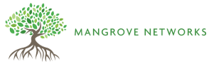 Mangrove Networks – Technology on your terms
